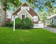 168 Beverly  Parkway, Valley Stream image