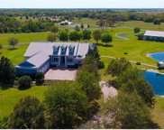 16266 Hidden Horse Way, Myakka City image