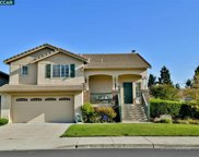 277 Oakwood Circle, Martinez image