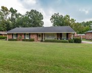 1214 Wood Valley Road, Augusta image