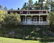 13 Grist Mill Hill Road, Canaan image