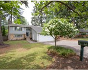 416 NE 148TH  AVE, Vancouver image