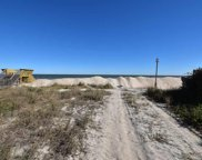 Lot 2 Norris Dr., Pawleys Island image