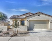 16836 S 178th Drive, Goodyear image