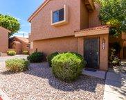 5640 E Bell Road Unit #1051, Scottsdale image
