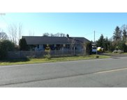 951 PLYMOUTH  ST, St. Helens image