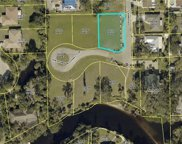 10021 Anthony Michael Cir, Bonita Springs image