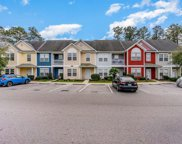 1631 Low Country Pl. Unit A, Myrtle Beach image