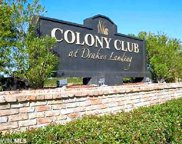 6194 Highway 59 Unit A7, Gulf Shores image