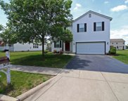 5729 Rarey W Avenue, Groveport image