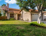7584 Wallingford Ct, Mira Mesa image