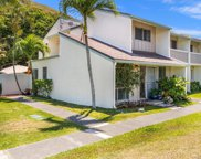 112-1 Puwa Place Unit 301, Kailua image