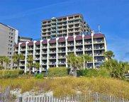 201 77th Ave. N Unit 1124, Myrtle Beach image