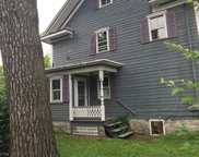 6 CARHART ST, Blairstown Twp. image