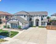 1491 Dawnview Ct, Brentwood image