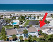 2233 SEMINOLE RD Unit 32, Atlantic Beach image
