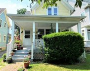 9 Rowley  Street, Rochester City-261400 image