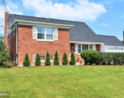 5810 CHANNING ROAD, Springfield image