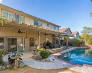 860 Woodsong Ln, Brentwood image