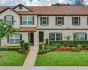 600 Northern Way Unit 603, Winter Springs image