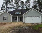 605 Elsies Court, Conway image