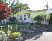 510 Dutterow Rd SE Unit 30, Olympia image