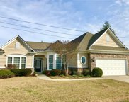 12208  Gadwell Place, Indian Land image