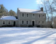 96 Christian Hill Road, Amherst image