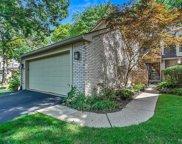 1353 Knollcrest Cir # M-53 Cir, Bloomfield Hills image