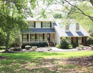507 Ashbrook Way, Spartanburg image