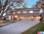 1711 N 131 Avenue Circle, Omaha image