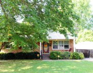 8908 Thompson Ln, Louisville image