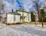 14813 Promise  Road, Noblesville image