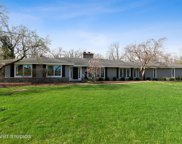1261 Deer Trail Lane, Libertyville image