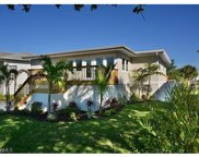 862 San Carlos Dr, Fort Myers Beach image