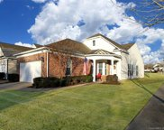17534 Hawks View  Drive, Indian Land image