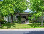 2128 Tice Creek Dr Unit 1, Walnut Creek image