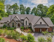 506  High Cliffs Road, Hendersonville image
