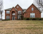510 Clearwater Dr, Brentwood image