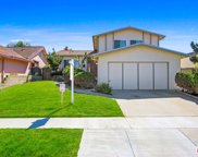 1138 Stonebryn Drive, Harbor City image