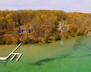 8262 Bear Cove Lane, Petoskey image