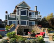 Today S Featured Santa Cruz Beach Homes For