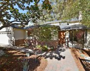 330 Rolling Hills Ave, San Mateo image