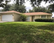 11841 Caruso Drive, Clermont image