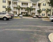 601 Hillside Dr. N Unit 1705, North Myrtle Beach image