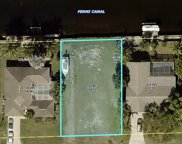 1705 SE 10th ST, Cape Coral image