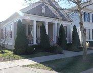 9236 Featherbell Blvd, Louisville image