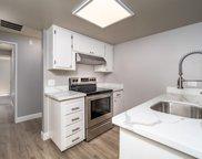 985  Fulton Avenue Unit #470, Sacramento image