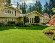 2120 102nd Place SE, Bellevue image