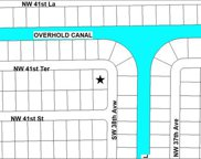 3800 NW 41st TER, Cape Coral image